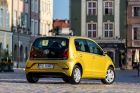 miniatura Volkswagen up - 25