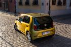 miniatura Volkswagen up - 27