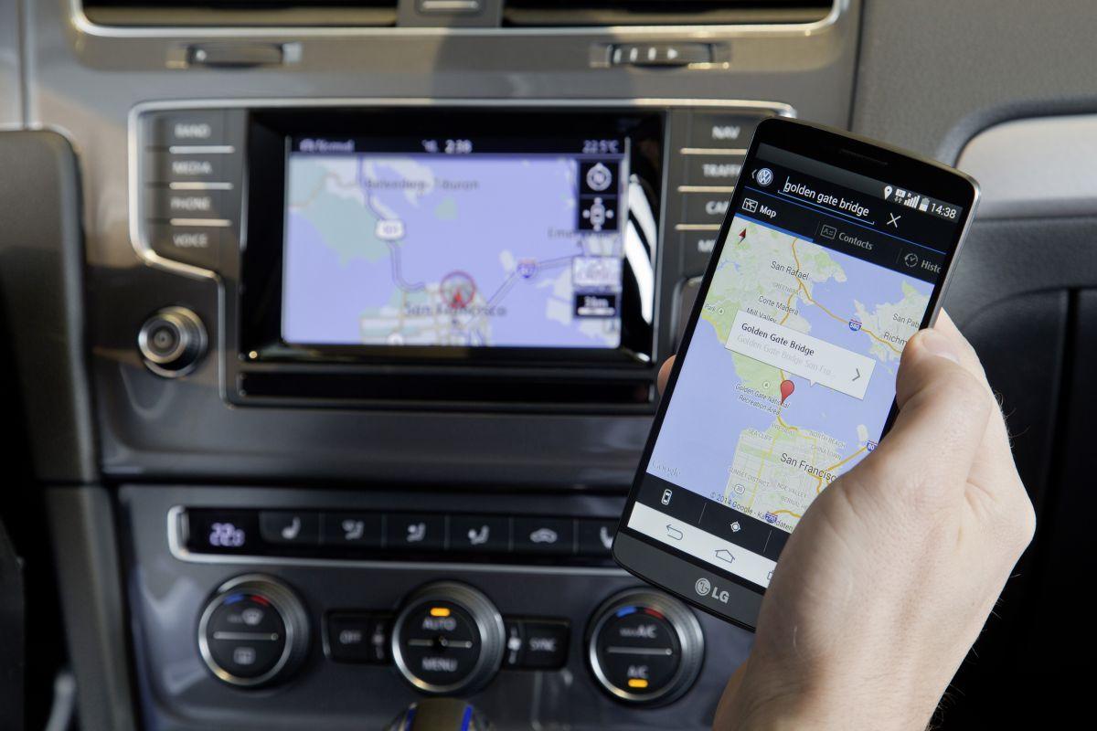 volkswagen car net zaawansowany asystent kierowcy marki samochodowe marki samochodowe. Black Bedroom Furniture Sets. Home Design Ideas